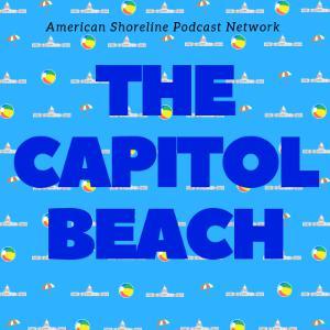 Going Deep on GOMESA | Capitol Beach
