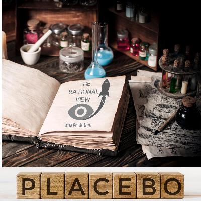 Homeopathy and the Placebo Effect