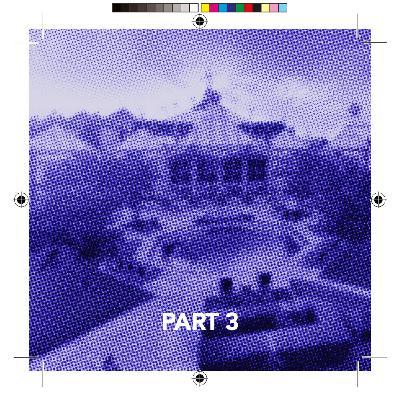 Keith Sweat and Carnival City (Bonus Pt. 3)
