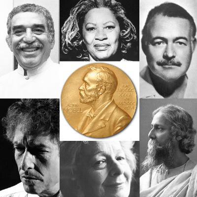 t02e23 -Prêmio Nobel: 10 livros de ganhadores + favoritos pra 2020