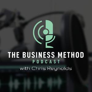 Ep.431 ~ Top 20 Productivity Hacks for 2020