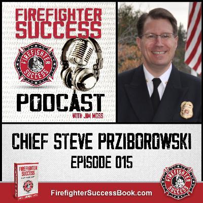 Steve Prziborowski - 015