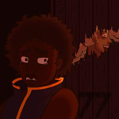 "Episode 77: ""Drakehunt"