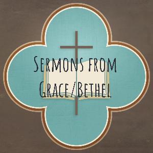 Isaiah 65:17-25 - Saints Triumphant