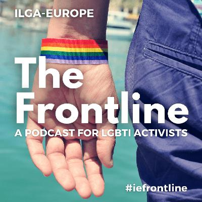 LGBTI communities in Europe: Pushed to the brink