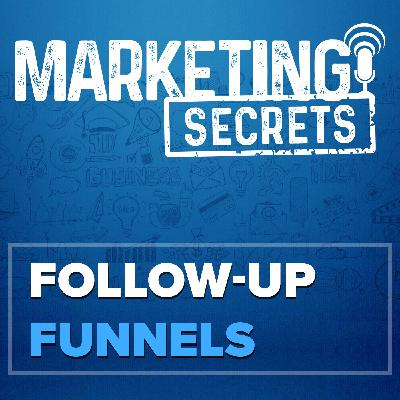 Follow-Up Funnels