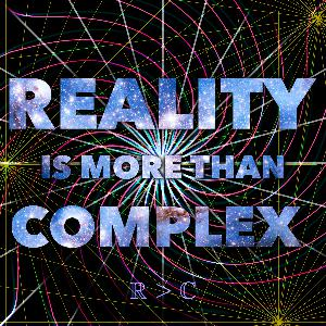 41: Reality Is More Than Complex (Group Theory and Physics)