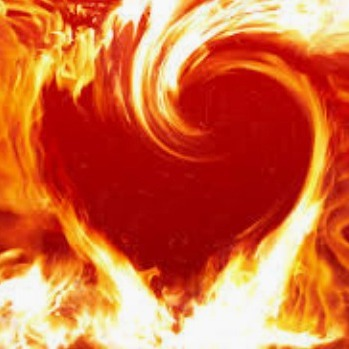 Pentecost 2019: Filled With the Holy Spirit ???