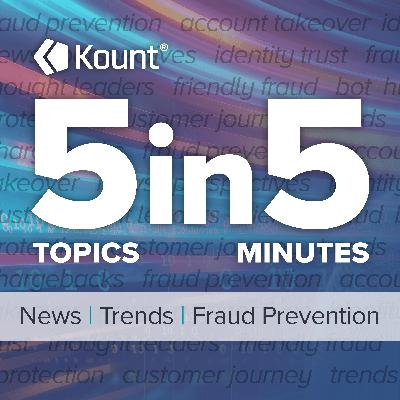Why Insurance Companies Need Special Digital Risk and Fraud Protection with Gary Sevounts