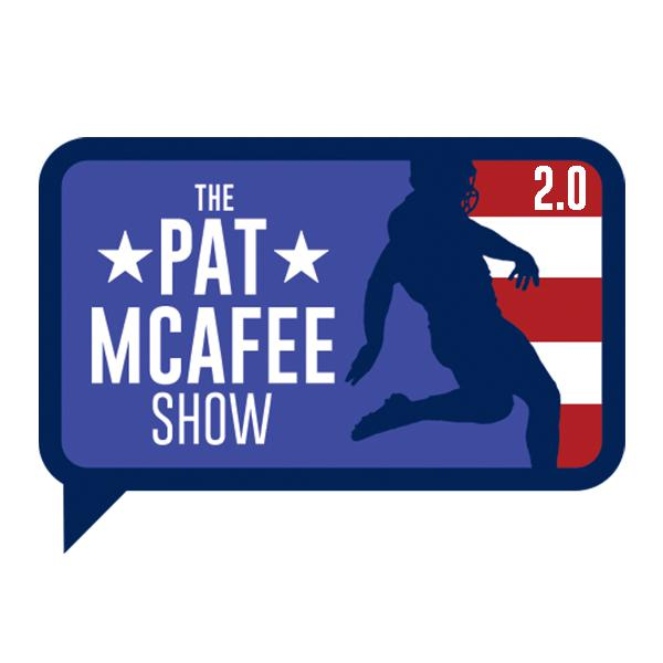 PMS 2.0 011 - Matt Hasselbeck, The New Day, & My LA Experience