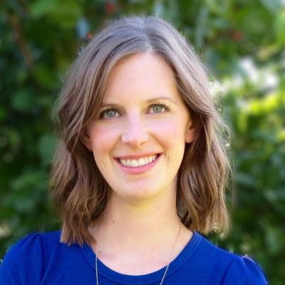 'Functional medicine pharmacist' business strategy | Abbi Linde, PharmD