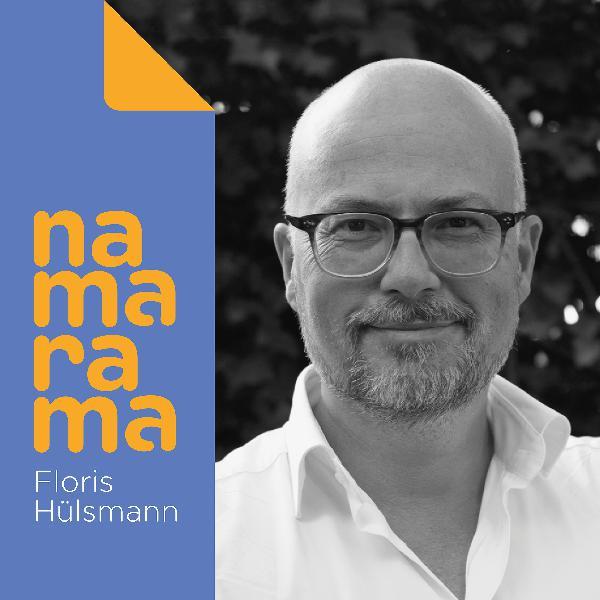De kansen van nieuwe media met Erwin Kleinjan