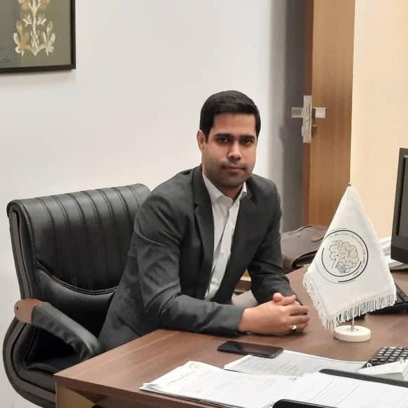 مصاحبه با دکتر مجید نورانی مدیرعامل شرکت تردد راهنما