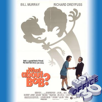 What About Bob? Re-View
