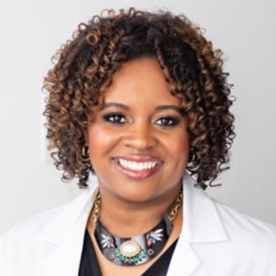 How passion ignites growth | Jerrica Dodd, PharmD