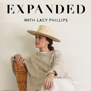 Ep. 71 - Navigating Money and Career with Lila Seeley