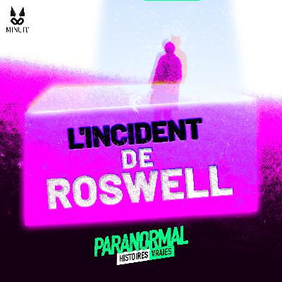 L'Incident Roswell