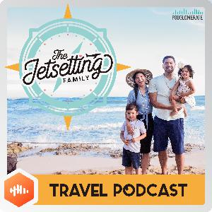 Amazing Insights from the Family Travel Association