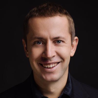Филипп Гузенюк: практики для счастливого года