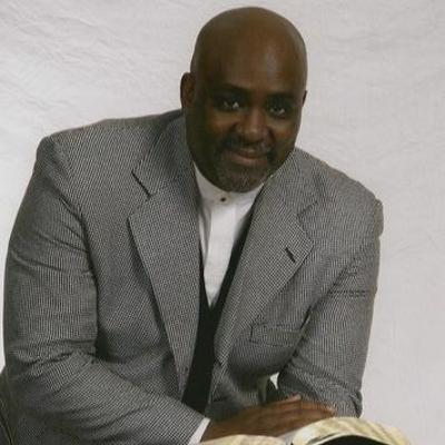 Episode 8773 - You need to obey God - Terry Jefferson
