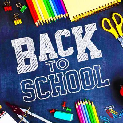 UAE Students Return To School, New Protocols Announced (29.08.21)