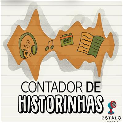 [Abertura] Contador de Historinhas