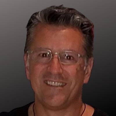 Seeking Understanding | Steve Leuck, PharmD, AudibleRx CEO