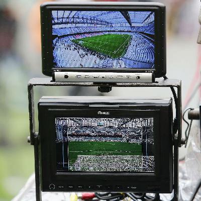 Dinheiro em Jogo #67 - O futebol brasileiro vende seus direitos de transmissão internacionais. E agora?