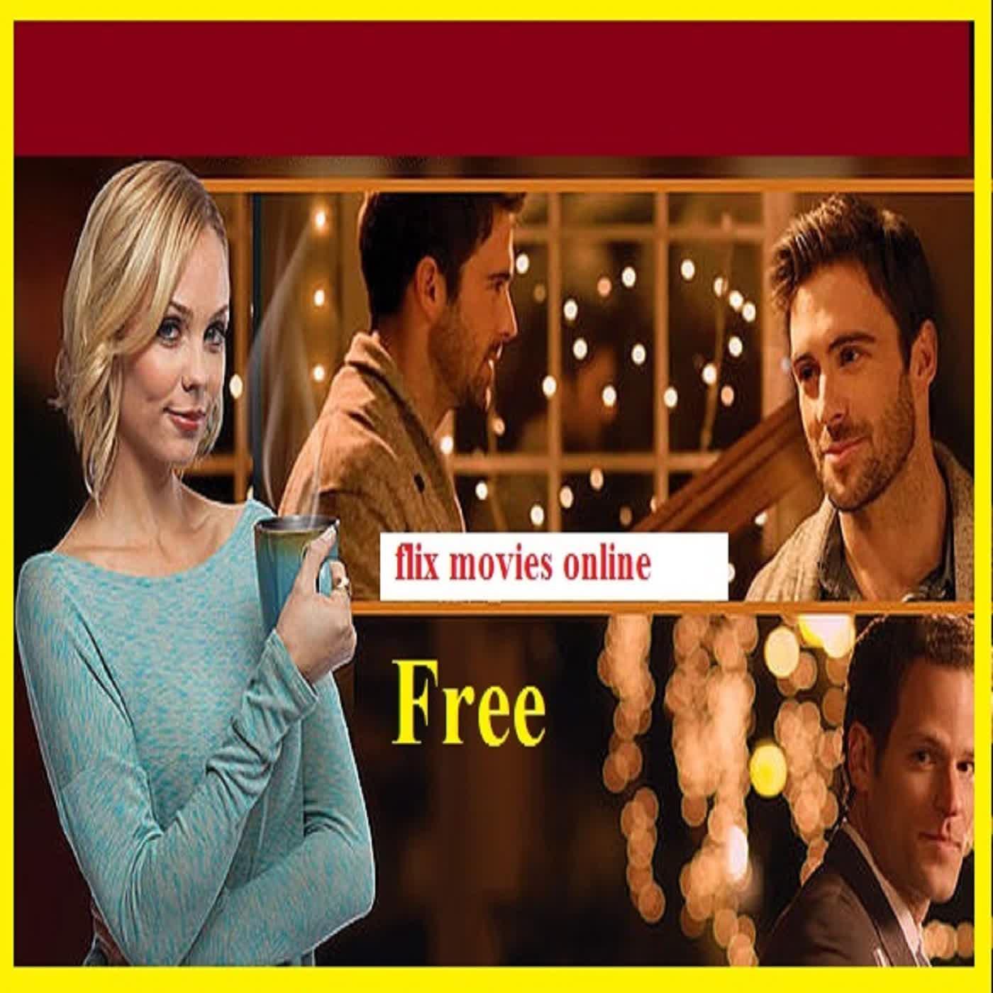Download & Watch Free HD Movies Online Flixtor