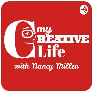 6.09 Roger Miller, Animator