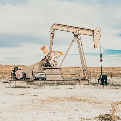 """Preiskrieg ums Öl: USA, Russland und Saudi-Arabien gefangen im """"Chicken Game"""""""