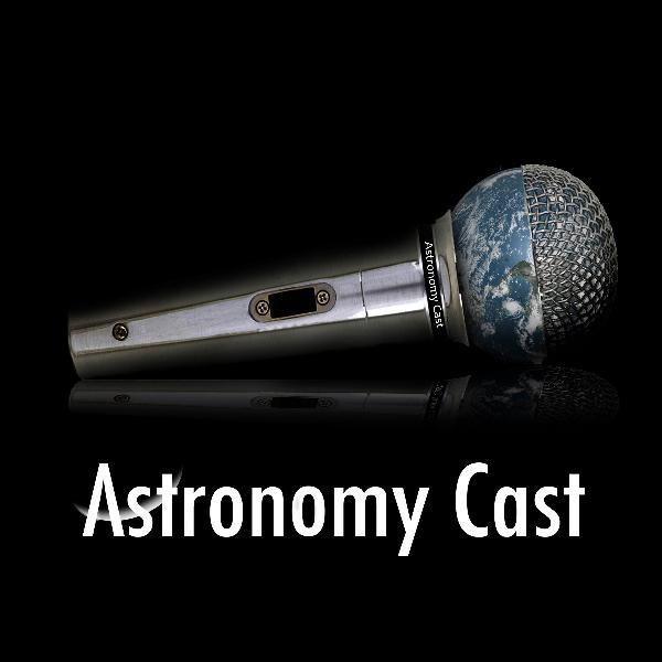 505: Seismology