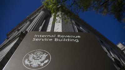 ProPublica's 'Secret IRS Files' Unveil How Richest Americans Avoid Income Tax