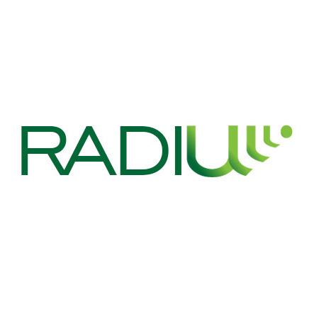 RADIUMMYRADIO/رادیوم