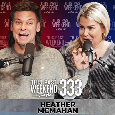 E333 Heather McMahan