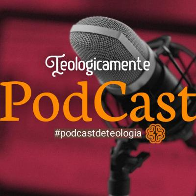VIDA DE SEMINARISTA COM RODRIGO D'CRISTO #026
