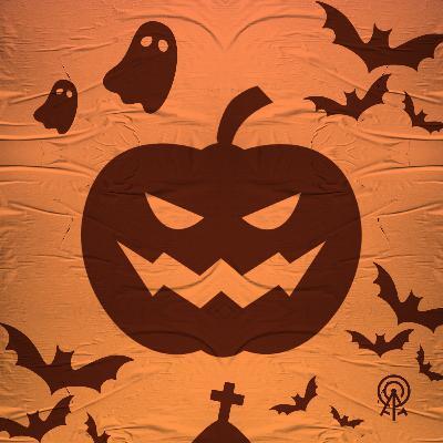 Especial Halloween: 4 contos de terror