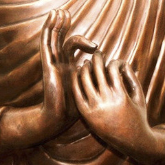 Craving = Suffering; Letting Go = End of Suffering | Ajahn Dhammasiha