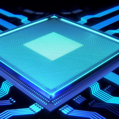 CPU 发展新趋势