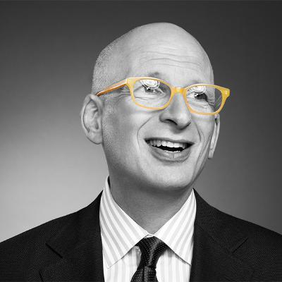 Seth Godin: This is Marketing