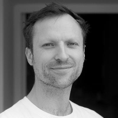 DocHouse Conversations #2: Orlando von Einsiedel