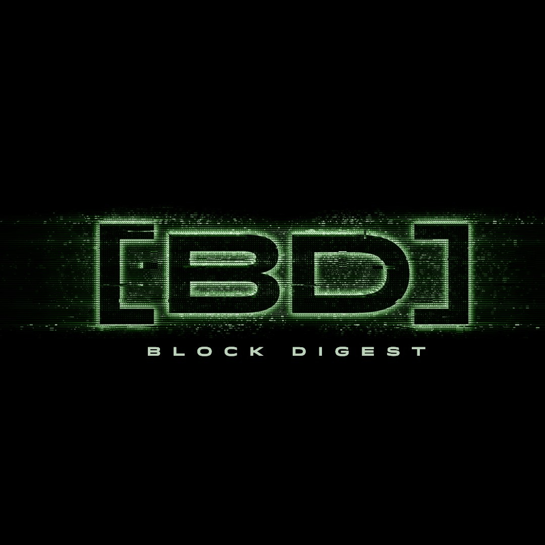 Block Digest