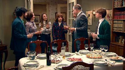 Persona física y un señor de Murcia: Tips para una cena rancia perfecta