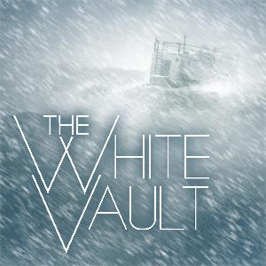 The White Vault: Acquisition