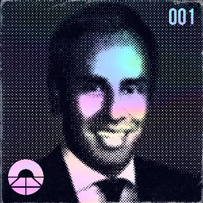 NFTs - Blockchain-Powered Art, Trading Cards, Music, and More with Aftab Hossain