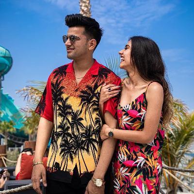 Shopping Remix : Jass Manak - DJ Parth | Sunix Thakor | MixSingh | Satti Dhillon | Geet MP3