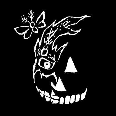 Episode 24: Halloween Havoc: Stomp Tha Graveyard