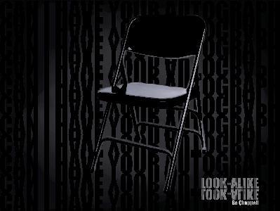 S1PRE3 - Room #1207 - Look Alike