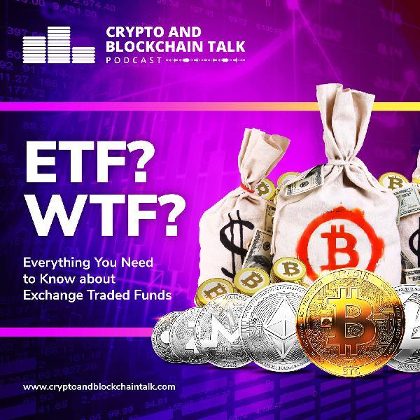 ETF WTF  #47