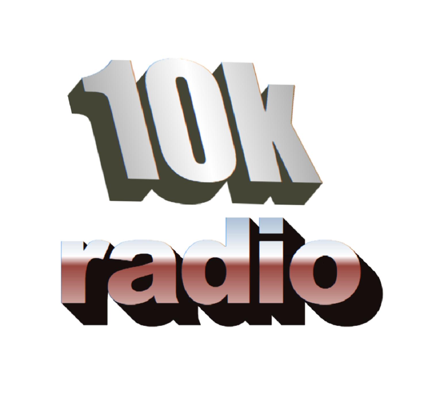 10k Radio | Listen via Stitcher for Podcasts